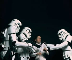star wars, carrie fisher, and memories image