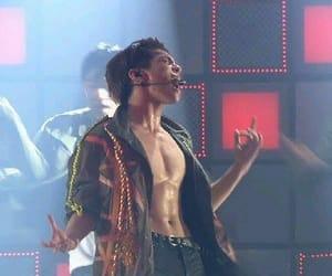 inspiration, Jonghyun, and k-pop image