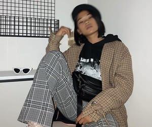 grunge, girl girls, and instagram tumblr image