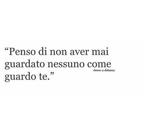 Image About Frasi Tumblr In Frases By Lulu On We Heart It