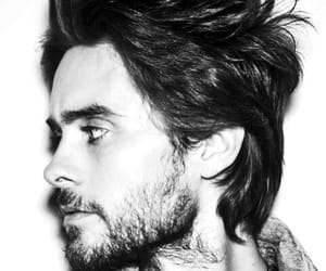 celebrities, handsome, and jared leto image