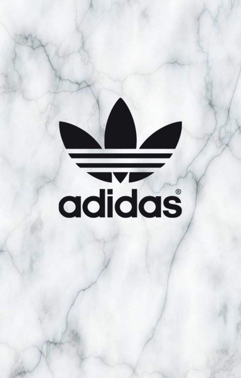excellent quality coupon code sells Adidas mamor discovered by sarah_kathrin on We Heart It