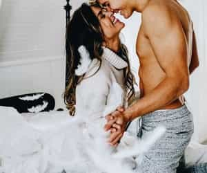couples, passion, and cute image