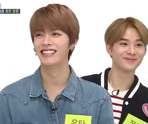 lq, jungwoo, and nct image