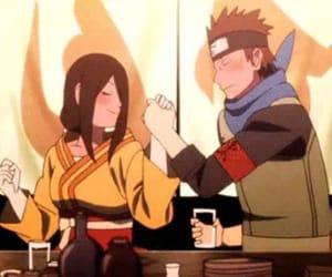 anime, naruto, and shippuden image