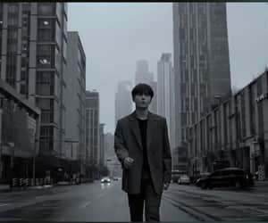 highlight, junhyung, and yong junhyung image