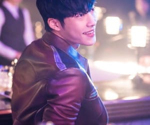 kdrama, the great seducer, and tempted image