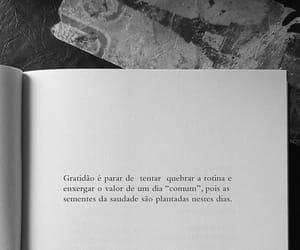 DIA, comum, and gratidão image