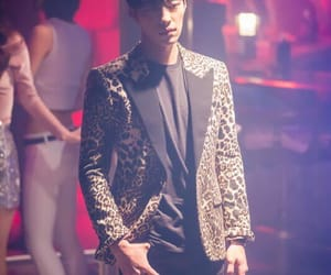 the great seducer, kdrama, and tempted image