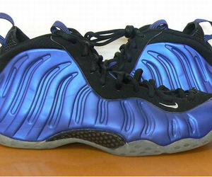 2010 air foamposite one image