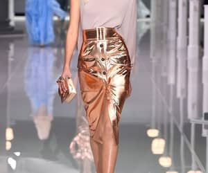 ralph and russo image
