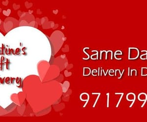 delivery service in delhi, delivery courier, and on demand delivery delhi image