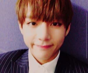 handsome, bts, and jin image