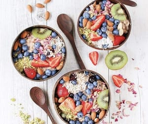 article, health, and oatmeal image