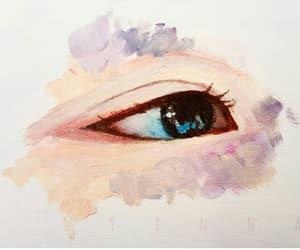 beautiful and draw image