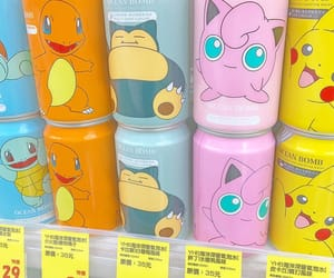 asian, drinks, and japan image