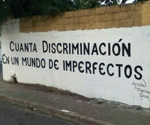 frases, acción poética, and poetry image