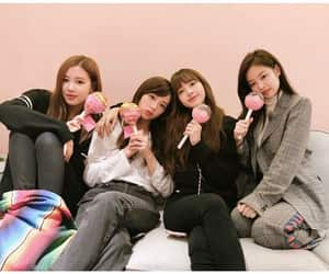 29 Images About Blackpink Wallpaper On We Heart It See More