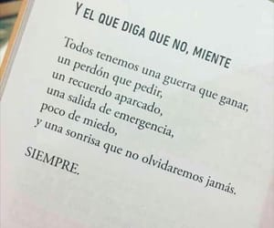 frase, quotes, and frases image