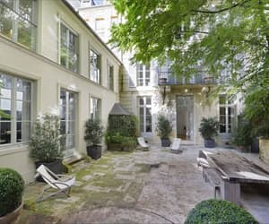 paris, sotheby's, and maison image