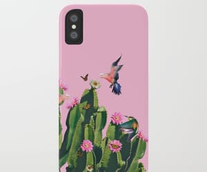 iphone cover, iphone cases, and pink cases image