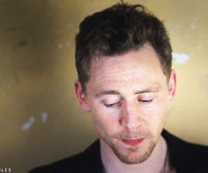 tom hiddleston and sexy image