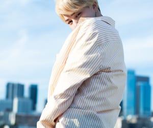 k-pop, bts, and mochi image
