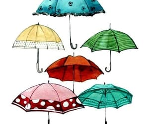 umbrella, beautiful+amazing, and background+wallpapers image