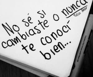 frases, citas, and poemas image