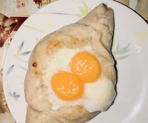 yammi, georgian food, and georgian cuisine image