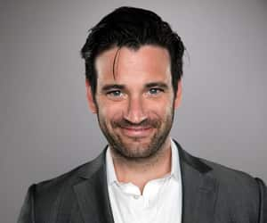colin donnell, connor rhodes, and chicago med image