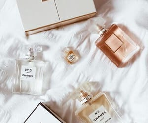 aesthetic, colours, and perfume image
