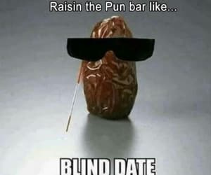 blind, blind date, and date image