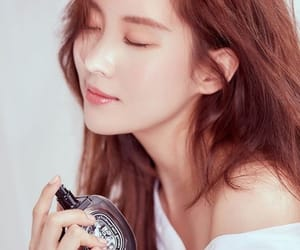 girls generation, snsd, and vogue korea image