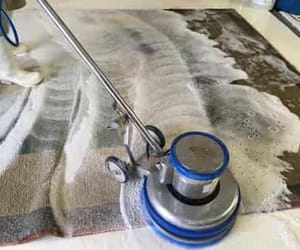 rug cleaning, rug cleaners, and rug repair image