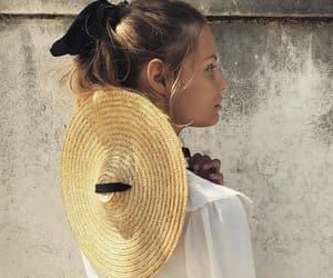 fashion and Magdalena Frackowiak image