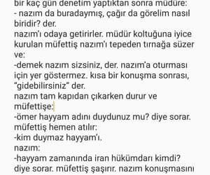 nazım hikmet and anı image