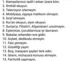 cahit zarifoğlu image
