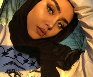 aesthetic, asma, and Hot image