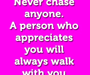 chase, quotes, and relationships image