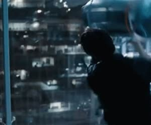 gif and maze runner 3 image