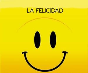 felicidad image
