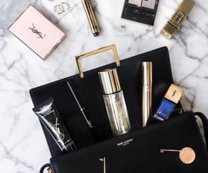 fancy, fashion, and makeup image