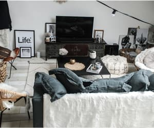 decor, home, and lifestyle image
