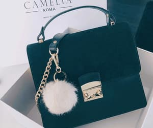 bags, beautiful, and classy image