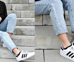 adidas factory outlet uk, adidas shoes online, and cheap adidas shoes online image