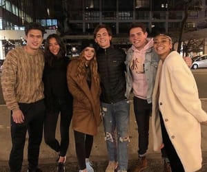 riverdale and rosslynch image