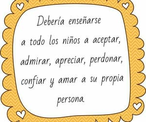 quotes, frases, and reflexiones image
