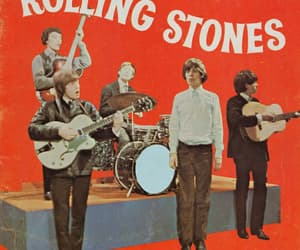 rolling stones image