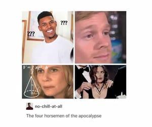 memes and tumblr image